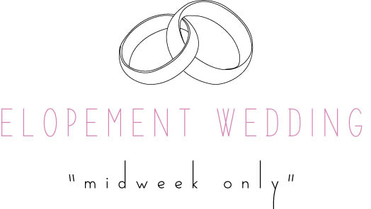 Maleny Retreat Weddings ELOPEMENT WEDDING Packages