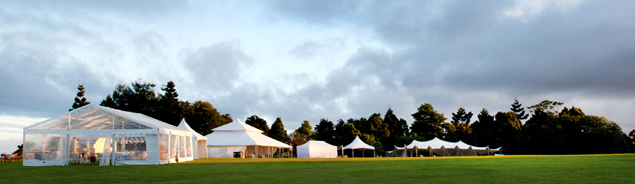 Maleny Retreat Weddings Marquees Tents Tipis TeePees